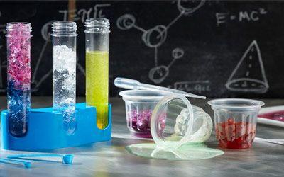 Best Science Toys min: photo
