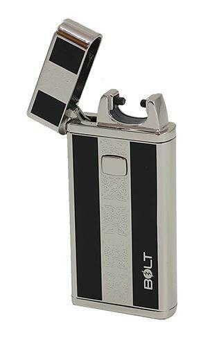 A Cut-rate Arc Lighter