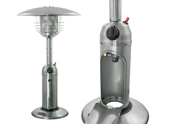 AZ Patio Heaters HLDS032 B
