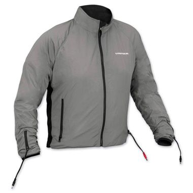 Firstgear Heated Jacket Liner: photo