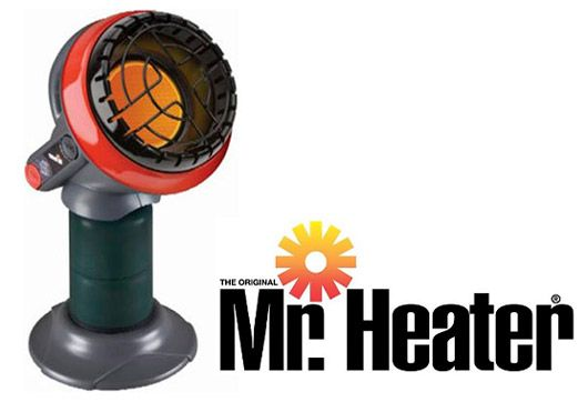 Mr. Heater F215100  sc 1 st  Gadget-Reviews & TOP-5 tent heaters from $30 up to $600