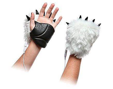 SMOKO Yeti Heated Foot and Hand Warmers: photo