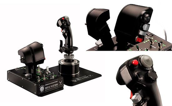 GENIUS Joystick MaxFlight F-21 Download Drivers