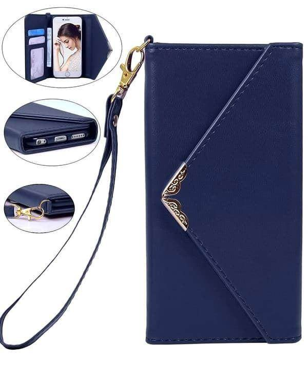 phone 6 Wallet Case