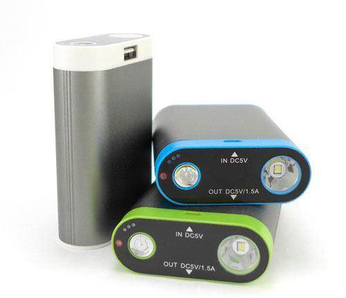 best rechargeable hand warmer: photo