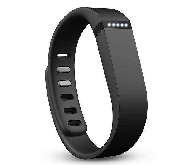 weight loss fitness tracker