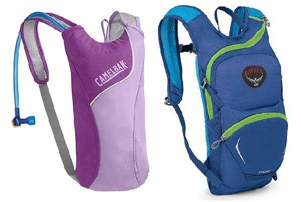 Best Kids Hydration Packs