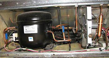 kompressor: photo
