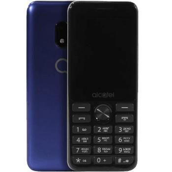 Телефон Alcatel 2003D: фото