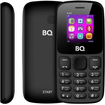 Телефон BQ 1413 Start: фото