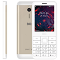 BQ 2811 Swift XL min: фото