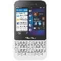 BlackBerry Q5 min: фото