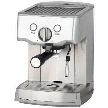 Кофеварка Bork C500: фото