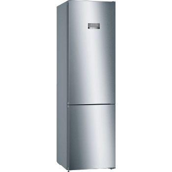 Холодильник Bosch KGN39VI21R: фото