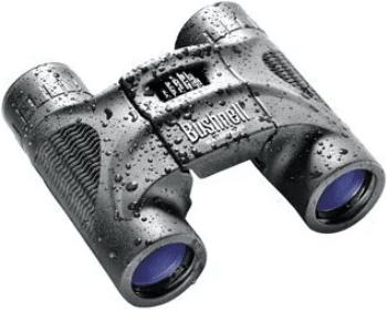 Бинокль Bushnell H2O: фото