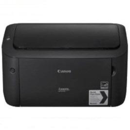 Canon i SENSYS LBP6030B min: фото