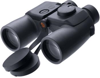 Бинокль Fujinon 7x50 WPC CF: фото
