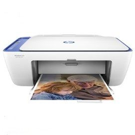 HP DeskJet 2630 min: фото