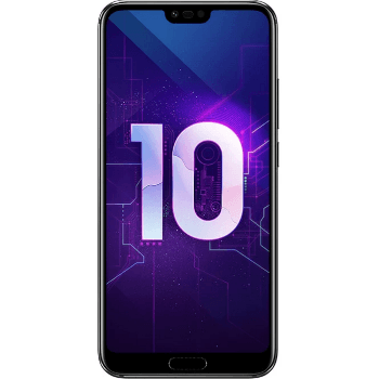 Смарфтон Honor 10 6 128GB: фото