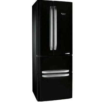 Холодильник Hotpoint Ariston E4D AA BC: фото