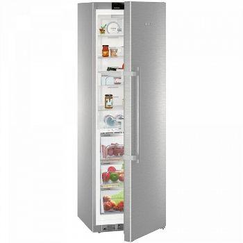 Холодильник Liebherr KBbs 4350: фото