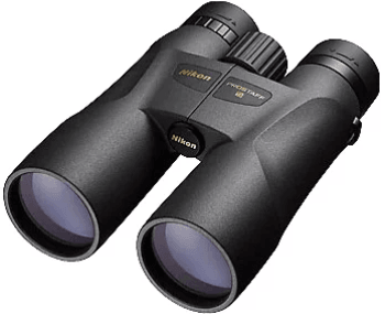 Бинокль Nikon Prostaff 5: фото