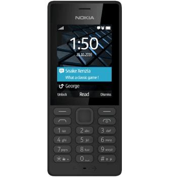 Телефон Nokia 150 Dual sim: фото