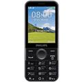 Philips Xenium E580 min: фото