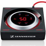 Sennheiser GSX 1200 PRO min: фото