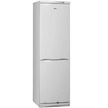 Холодильник Stinol STS 200: фото
