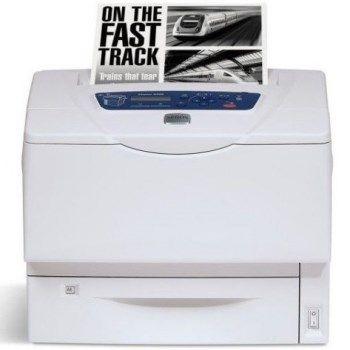 Принтер Xerox Phaser 5335N: фото