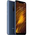 Xiaomi Pocophone F1 6 min: фото