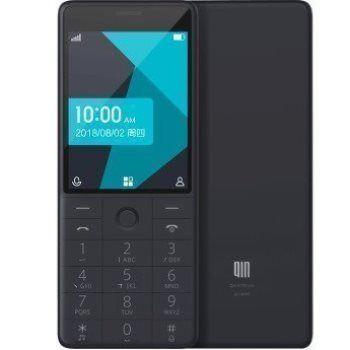 Телефон Xiaomi Qin AI: фото