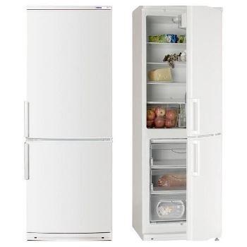Холодильник atlant hm 4021 000: фото