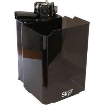 3D-принтер 3D Laboratorio Sky One: фото