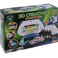 3D Making min: фото