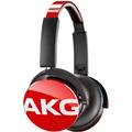 AKG Y 50 min: фото