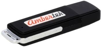 Диктофон Ambertek VR105: фото
