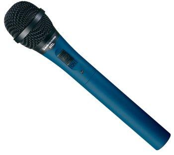 Микрофон Audio Technica MB4k: фото