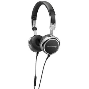 Наушники Beyerdynamic Aventho Wired: фото