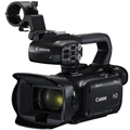 Canon XA11 min: фото