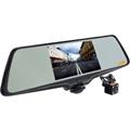 CarCam Z 360 min: фото