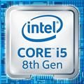 Core i5 8400 min: фото