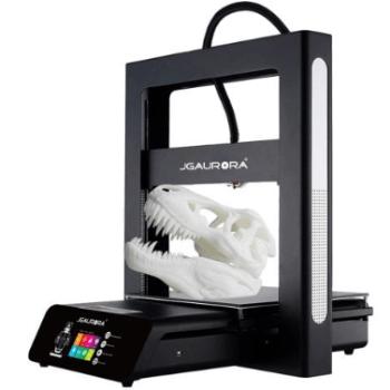 3D-принтер IGAURORA A5S JGAURORA: фото