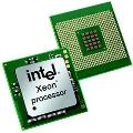 Intel Xeon X5550 Gainestown min: фото