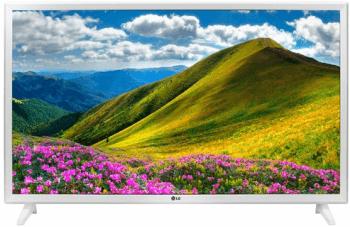 Телевизор LG 32LJ519U: фото