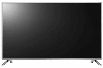 Телевизор LG 42LB652V: фото