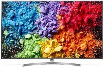 Телевизор LG 75SK8100: фото