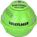 Lucky FF916 Luckylaker min: фото