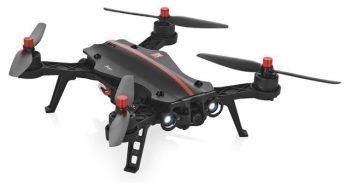 Квадрокоптер MJX Bugs 8: фото